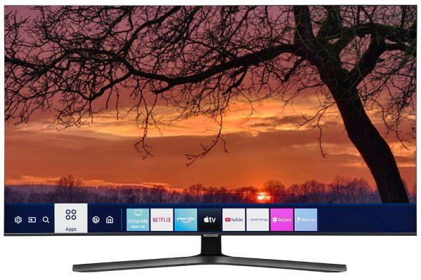 Tivi Samsung 55inch Gia Bao Nhieu 600x400 1