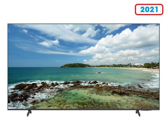 Top 5 Mau Smart Tivi Samsung 2021 1 537x400 1