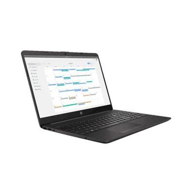 59287 Laptop Hp 250 G8 2