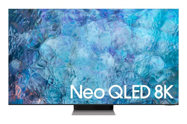 Smart Tivi Neo Qled 8k 85 Inch Samsung Qa85qn900a 20