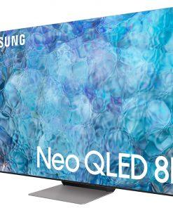 Smart Tivi Neo Qled 8k 85 Inch Samsung Qa85qn900a 21