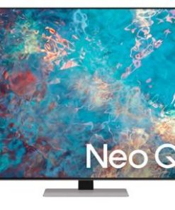 Smart Tivi Samsung 4k Neo Qled 65inch 65qn85aa