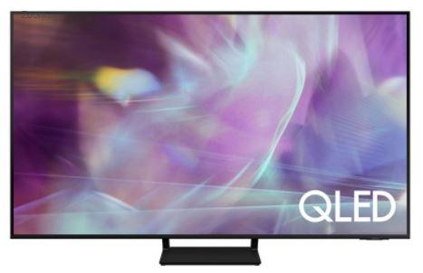 Smart Tivi Samsung 4k Qled 75 Inch Qa75q60aa 20
