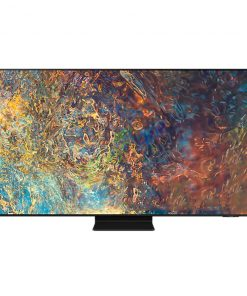 Smart Tivi Samsung Neo Qled 4k 65inch 65qn90aa 10