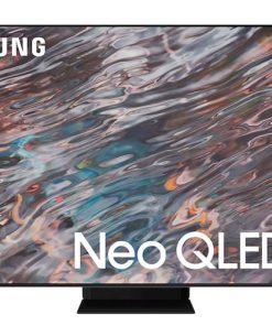 Smart Tivi Samsung Neo Qled 8k 65 Inch 65qn800a