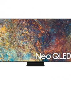 Smart Tivi Samsung Neo Qled 4k 50 Inch Qa50qn90aa