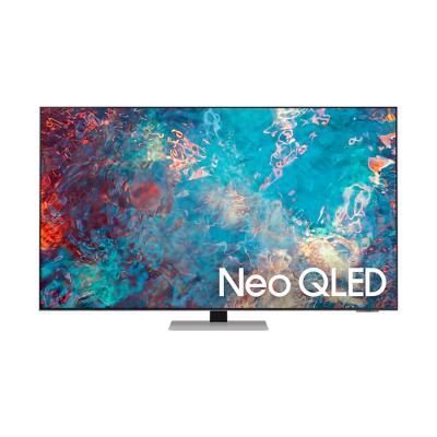 Smart Tivi Samsung Neo Qled 4k 85inch Qa85qn85aa 13