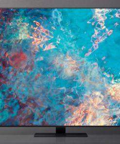 Smart Tivi Samsung Neo Qled 4k 85inch Qa85qn85aa