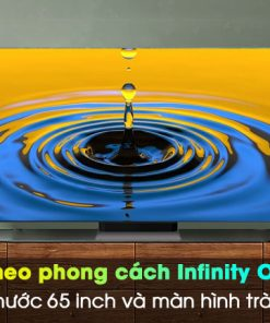 Smart Tivi Samsung Neo Qled 8k 65 Inch Qa65qn800a 1