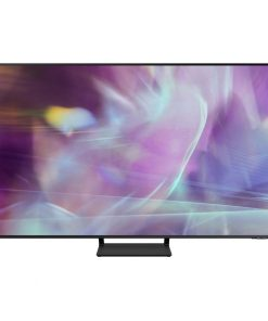 Smart Tivi Samsung Qled 4k 55 Inch Qa55q60aa 20