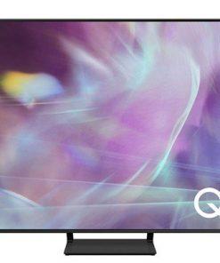 Smart Tivi Samsung Qled 4k 85inch Qa85q60aa 111