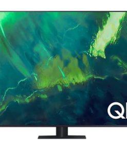 Smart Tivi Samsung Qled 4k 85inch Qa85q70aa