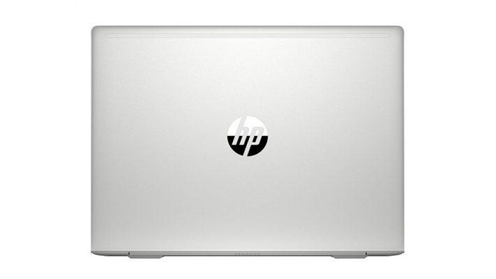 Hp Probook 440 G7 6