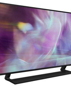 Smart Tivi Qled Samsung 4k 55inch 43q60aa Copy