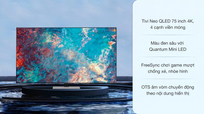 Neo Qled 4k Samsung Qa75qn85a 160521 1254443