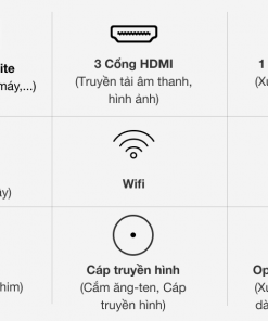Smart Tivi Khung Tranh The Frame Qled Samsung 4k 75 Inch Qa75ls03a 270621 0950129