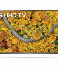 Smart Tivi Lg 4k 43 Inch 43up7220 1