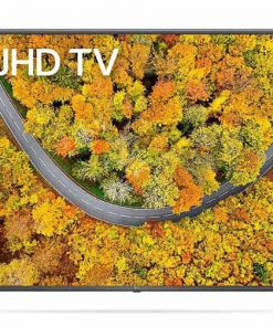 Smart Tivi Lg 4k 65 Inch 65up7550ptc Thinq Ai 1v7wwc