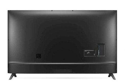 Smart Tivi Lg 4k 65 Inch 65up7550ptc Thinq Ai 6cj834
