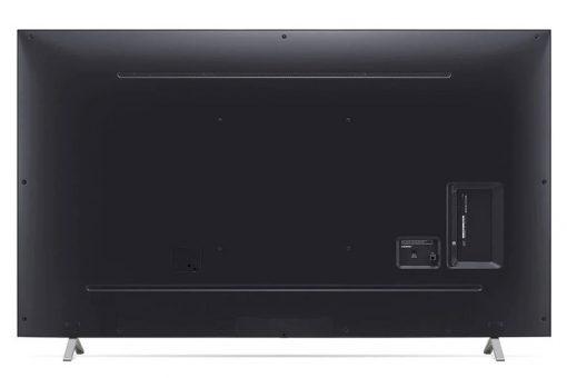 Smart Tivi Lg 4k 65 Inch 65up7720ptc Thinq Ai 6uzb7o