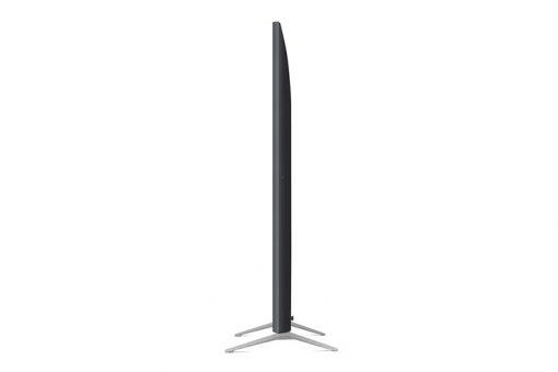 Smart Tivi Lg 4k 65 Inch 65up7720ptc Thinq Ai S28de0