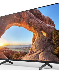 Smart Tivi 4k Sony Kd55x86j 2