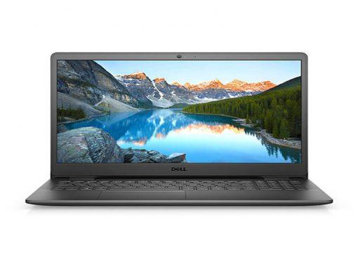 Dell Inspiron 3502 1
