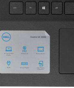 Dell Vostro 3400 I3 70235020 10