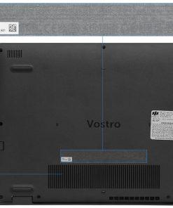 Dell Vostro 3400 I3 70235020 11