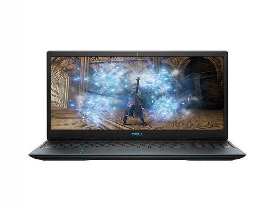 Dell Gaming G3 15 G3500b P89f002 1