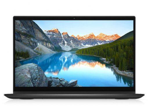 Dell Inspiron 7306 0