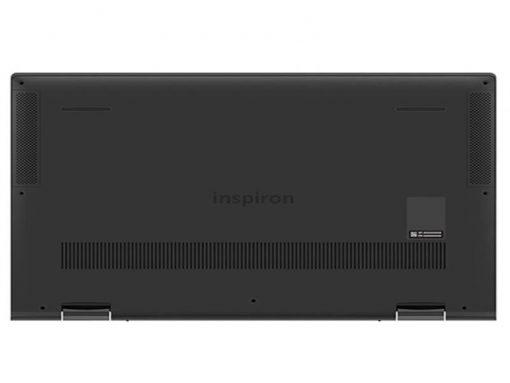 Dell Inspiron 7306 3