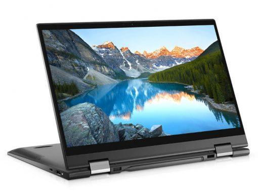 Dell Inspiron 7306 4