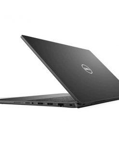 Dell Latitude 3520 70251592 5